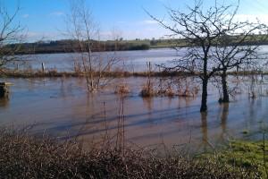 cherwell-flood